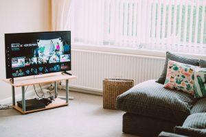 افزایش عمر مفید تلویزیون سونی